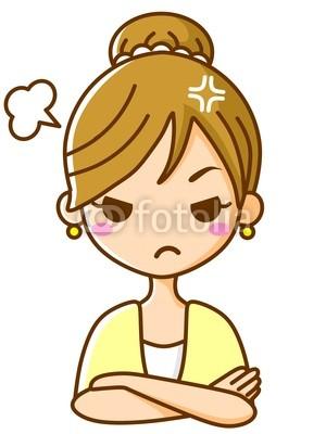 最悪! 女性が確実にキレる史上最悪のセリフ10個「君ってただ黙ってさえいればすごいきれいだよね」
