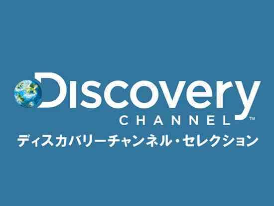 AKB48、NHK・BSプレミアムで初レギュラー番組「AKB48 SHOW」…10月スタート決定
