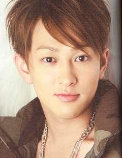 関ジャニ∞の横山裕、年上モデルと同棲発覚!謎の「マンション水浸し事件」