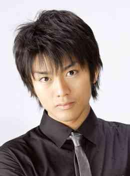 プロゴルファー有村智恵と俳優南圭介が熱愛