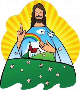 「メシア(救世主)君」はNG、米裁判所が名前の変更命じる