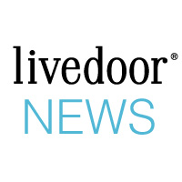 夫婦喧嘩多い鈴木紗理奈が離婚へ 近隣住民は「静かになる」 - ライブドアニュース