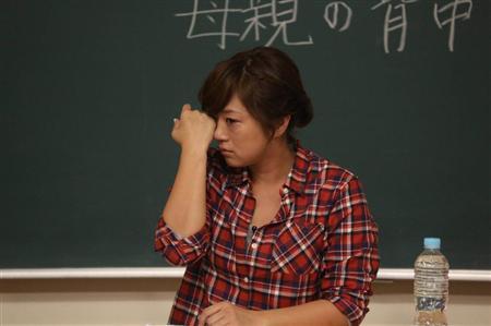 【実況・感想】「全力教室 美奈子の型破り子育て授業!!」
