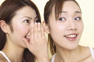 口コミで知った良い商品ってありますか?