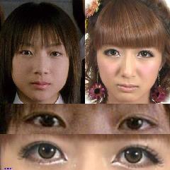 保田圭、モーニング娘。の整形疑惑を語る「どんどん顔が…」