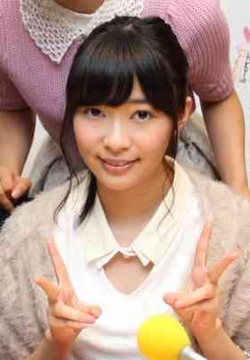 「アイドルは歌とダンスできない方が可愛い」 HKT指原の意見にドルオタ真っ二つ (1/2) : J-CASTニュース