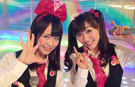 AKB48SHOW収録日誌11・5 | 収録日誌 | AKB48SHOWブログ:NHK