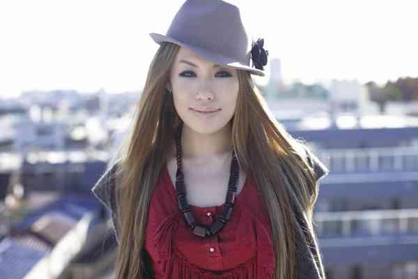 ビッグダディこと林下清志、美奈子と同じ29歳のレゲエ歌手Metisとの熱愛否定…熱狂ファンなだけ?