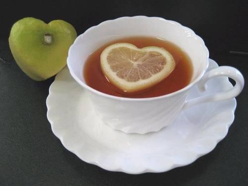 「ハート型レモン」の収穫量UP、新たな型枠の開発で大幅に向上。   Narinari.com