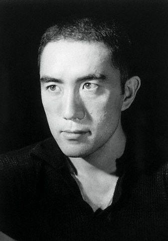 三島 由紀夫 の プロフィール