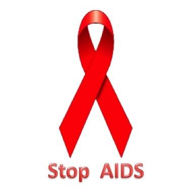 HIV感染の血液を数人に輸血していた事が判明!日赤の安全検査すり抜ける…