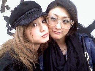 出産した西山茉希、夫・早乙女太一の人気急落で産休とってられない!?