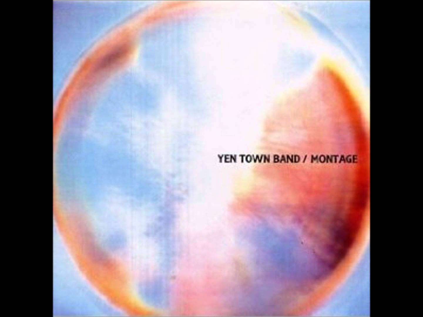 YEN TOWN BAND with Chara -My Way- - YouTube