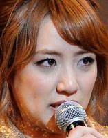 AKB、女性アイドル初の国立ライブ決定…高橋みなみが涙で報告 (デイリースポーツ) - Yahoo!ニュース