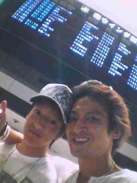 大沢樹生と喜多嶋舞の長男の本当の父親は誰?息子は喜多嶋の母の元に預けられ…