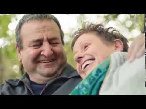 The Tutu Project's Story Told in Germany by Deutsche Telekom (Long Version) - YouTube