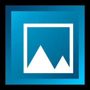 写真リサイズ Photo Resizer - Google Play の Android アプリ