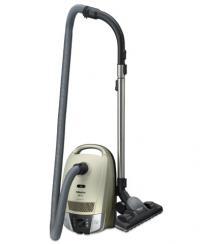ミーレの掃除機 S6260|通販生活