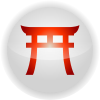 護国神社 - Wikipedia