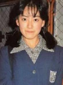 稲垣吾郎、生番組で高校時代の恋愛告白も…高橋由美子にフラれる