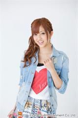 菊地亜美、ツイッターきっかけで仕事ゲット- 最新ニュース|MSN トピックス