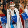 Japanese Miss International files stalking charges against talent agent | South China Morning Post