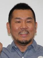 キングコング梶原雄太、2003年に2カ月半にわたり仕事をドタキャンして消息不明になった失踪騒動の一部始終を語る
