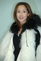 沢尻エリカ、緊急会見「来年は心機一転、仕事頑張る」 (オリコン) - Yahoo!ニュース