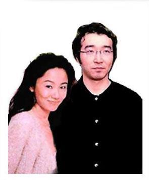 セーラームーンの中の人・三石琴乃さん(46歳)の最新の姿をご覧ください