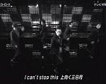浜崎あゆみ「Feel the love&evolution&SURREAL」 MUSIC STATION SUPER LIVE 2013 Mステ 動画 20131227