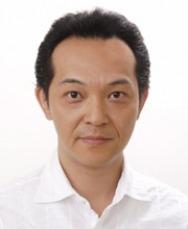『半沢直樹』の小木曽次長も演じた緋田康人の顔面7変化がヤバイw