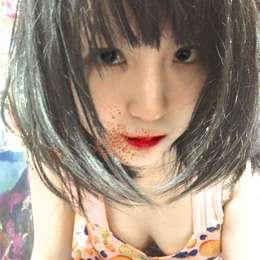 「加護ちゃん好きだった小6のときに処女喪失」シンガーソングライター大森靖子が壮絶なハロプロ歴を明かす