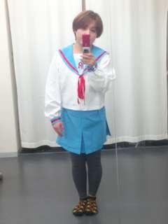 ニコニコ動画の踊り手の男逮捕 「俺が好きなら同じ傷を」ファン女性に傷害