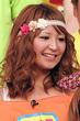 「クリスマスも間男と一緒!?」ネット番組で、元モー娘。保田圭が逃避行中の矢口真里に生電話!   ニコニコニュース