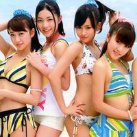 【性接待】AKB48が連れ出しキャバクラで働き枕営業していた?!【西麻布】 - NAVER まとめ