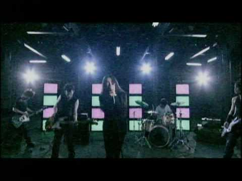MONORAL - Like you - YouTube