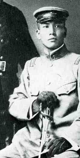 春香クリスティーン、靖国参拝に「ヒトラーの墓参り」発言 ネット鎮火せず、朝鮮日報も追随