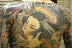 Retour fracassant des Yakuzas sur la scène économique japonaise, Actualités