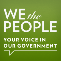 Please remove offensive state in Nassau County New York, Eisenhower Park.   We the People: Your Voice in Our Government