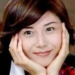 【画像あり】恋愛ドラマ『やまとなでしこ』の松嶋菜々子が超絶かわいい - NAVER まとめ