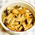 包丁いらず☆お弁当にも☆エリンギのうま煮 by ぷくっとぷくまる [クックパッド] 簡単おいしいみんなのレシピが162万品