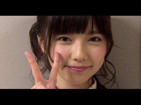 DOCUMENTARY of 島崎遥香 (AKB48) - YouTube
