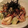 和風♪アボカドトマト by jun997788 [クックパッド] 簡単おいしいみんなのレシピが162万品