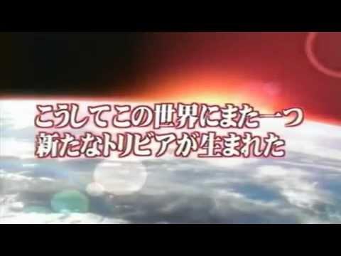 toribianoizumi オナラを自分から離す方法 - YouTube