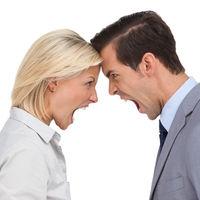 女には絶対言えない「男の本音」が正論過ぎるとネットで話題に - NAVER まとめ