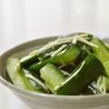 パリッ!キュウリがウマっ! by nabeko44kazu [クックパッド] 簡単おいしいみんなのレシピが162万品