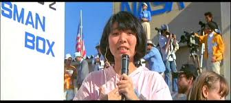 """【AKB48】女優・大島優子は前田敦子を反面教師に""""肉体派""""へ転向"""