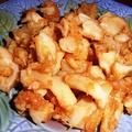 むちゃくちゃ美味しい叩いただけのレンコン by kurukurumin [クックパッド] 簡単おいしいみんなのレシピが162万品