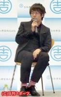 ウーマン村本、陣内二股は「多分してる」 (日刊スポーツ) - Yahoo!ニュース