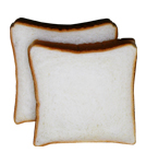 「食パンに焦げ目等がついてると保護者からクレーム入るので」…給食パンでノロ集団食中毒 1枚ずつ検品時に汚染、問われる異物対策